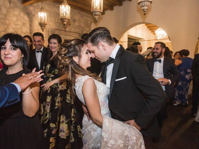 Il matrimonio di Gennaro e Alessia a Vittoria, Ragusa 44