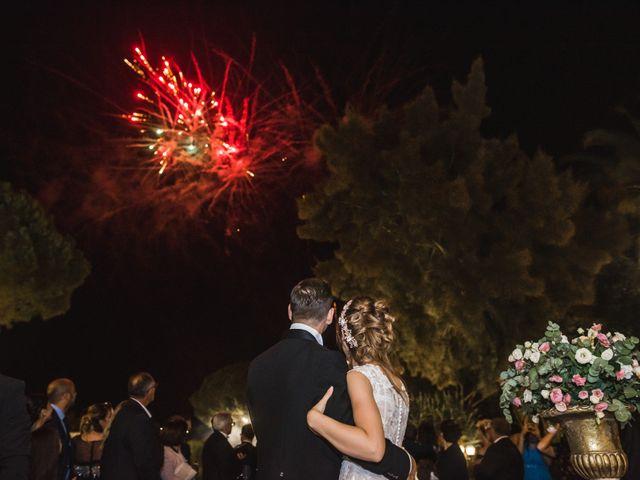 Il matrimonio di Gennaro e Alessia a Vittoria, Ragusa 45