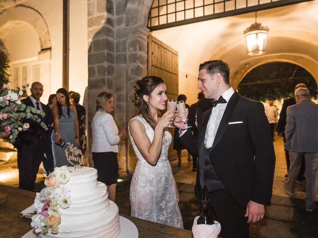 Il matrimonio di Gennaro e Alessia a Vittoria, Ragusa 46