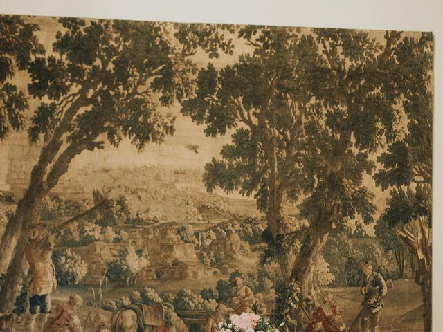 Il matrimonio di Marco e Jenny a Fidenza, Parma 47