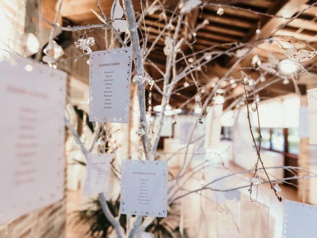 Il matrimonio di Jennifer e Mattia a Ancona, Ancona 101