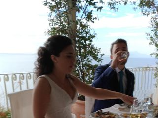 Le nozze di Valeria e Tommaso 3