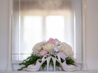 Le nozze di Antonio e Liliana 2