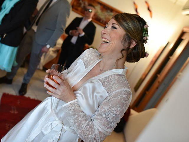 Il matrimonio di Enrico e Barbara a Firenze, Firenze 28