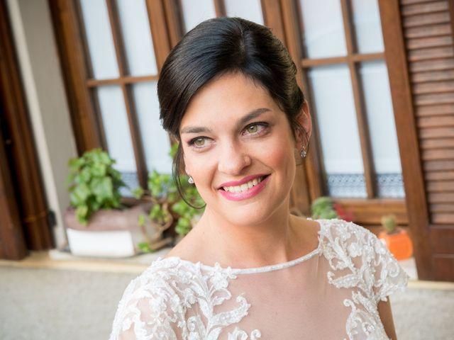 Il matrimonio di Roberto e Chiara a Martinengo, Bergamo 10