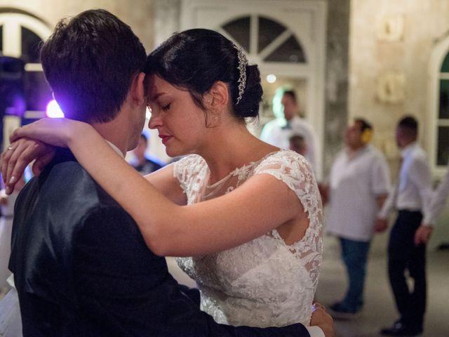 Il matrimonio di Roberto e Chiara a Martinengo, Bergamo 32