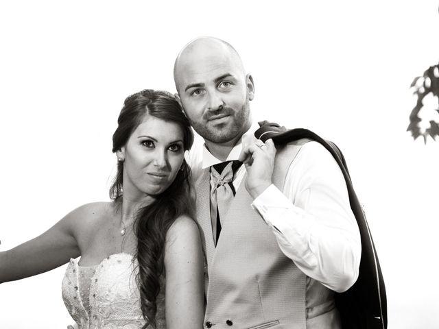 Il matrimonio di Mirko e Romina a Catania, Catania 1