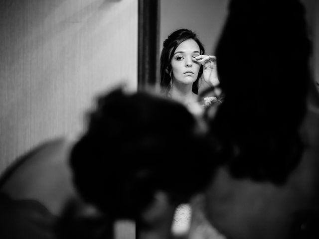 Il matrimonio di Brando e Kristin a Portovenere, La Spezia 57
