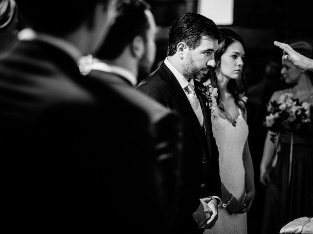 Il matrimonio di Brando e Kristin a Portovenere, La Spezia 99