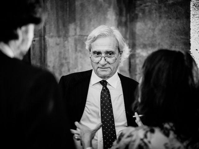 Il matrimonio di Brando e Kristin a Portovenere, La Spezia 128