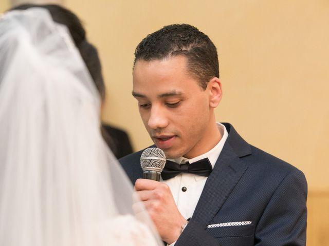 Il matrimonio di Tiago e Francesca a Concorezzo, Monza e Brianza 38