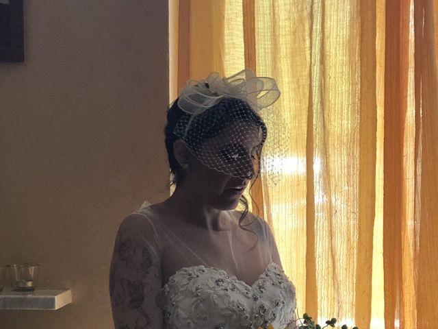 Il matrimonio di Simone e Sara a Piacenza, Piacenza 6