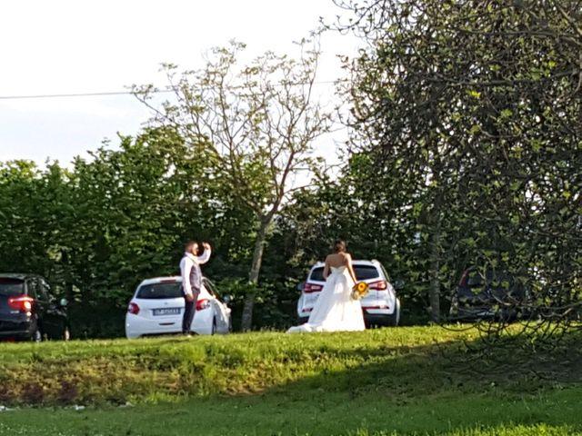 Il matrimonio di Simone e Sara a Piacenza, Piacenza 8