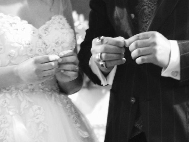 Il matrimonio di Simone e Sara a Piacenza, Piacenza 21