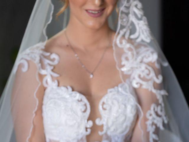 Il matrimonio di Anna e Luca a Napoli, Napoli 27