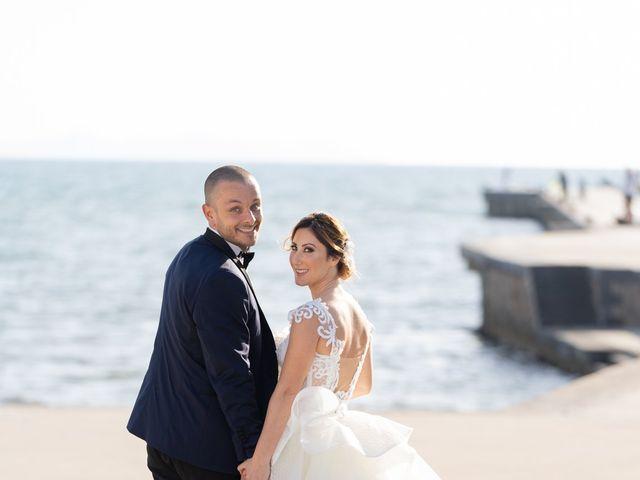 Il matrimonio di Anna e Luca a Napoli, Napoli 46