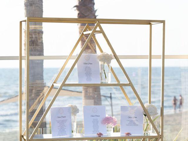 Il matrimonio di Anna e Luca a Napoli, Napoli 60