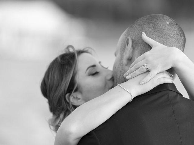 Il matrimonio di Anna e Luca a Napoli, Napoli 71