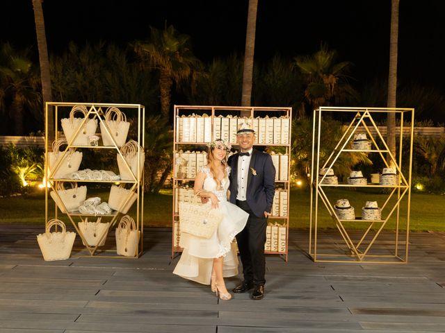 Il matrimonio di Anna e Luca a Napoli, Napoli 75