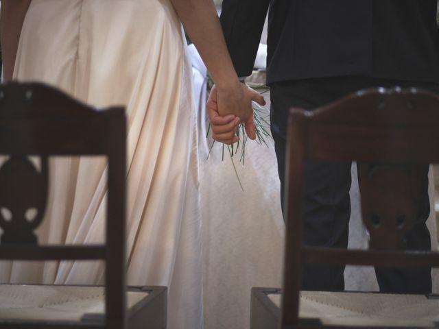 Il matrimonio di Nicola e Chiara a Chiari, Brescia 43
