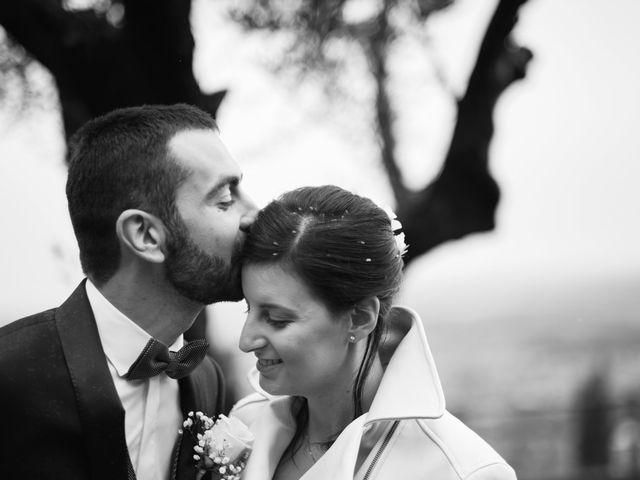 Il matrimonio di Nicola e Chiara a Chiari, Brescia 67