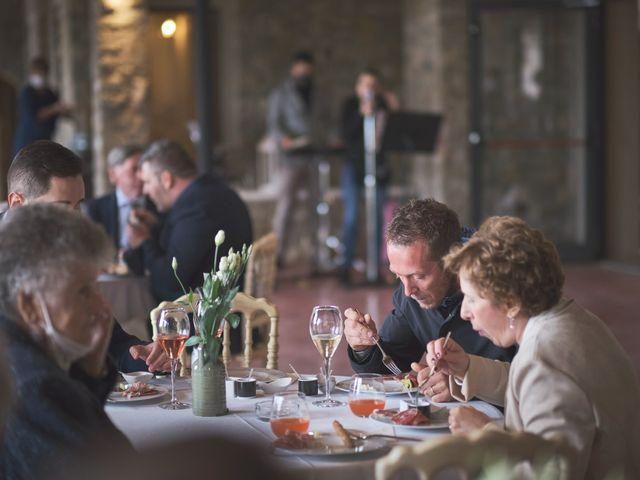 Il matrimonio di Nicola e Chiara a Chiari, Brescia 76