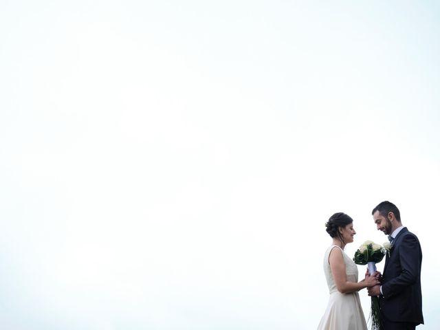 Il matrimonio di Nicola e Chiara a Chiari, Brescia 88