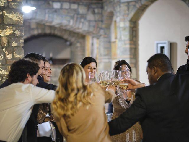 Il matrimonio di Nicola e Chiara a Chiari, Brescia 123
