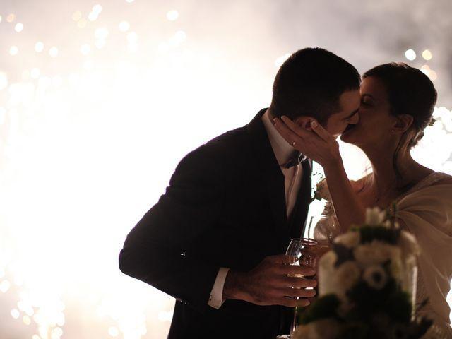 Il matrimonio di Nicola e Chiara a Chiari, Brescia 132