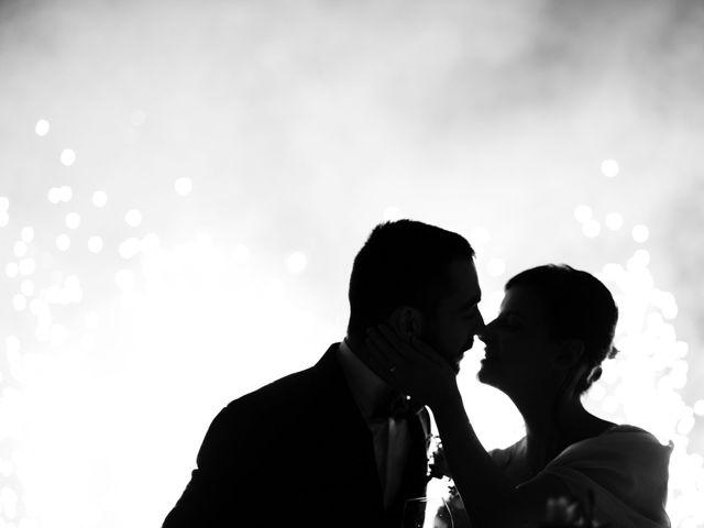 Il matrimonio di Nicola e Chiara a Chiari, Brescia 133