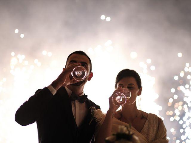 Il matrimonio di Nicola e Chiara a Chiari, Brescia 134