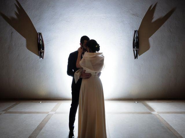 Il matrimonio di Nicola e Chiara a Chiari, Brescia 145