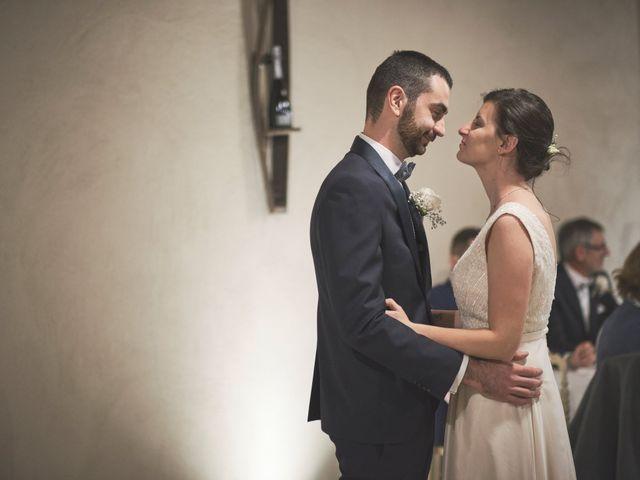 Il matrimonio di Nicola e Chiara a Chiari, Brescia 147