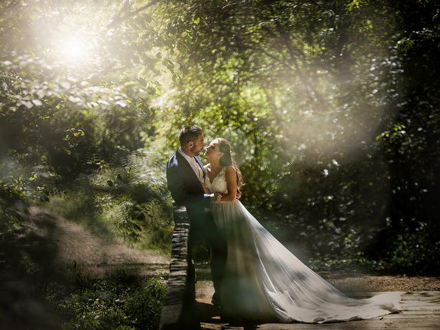 Il matrimonio di Andrea e Virginia a Roma, Roma 17