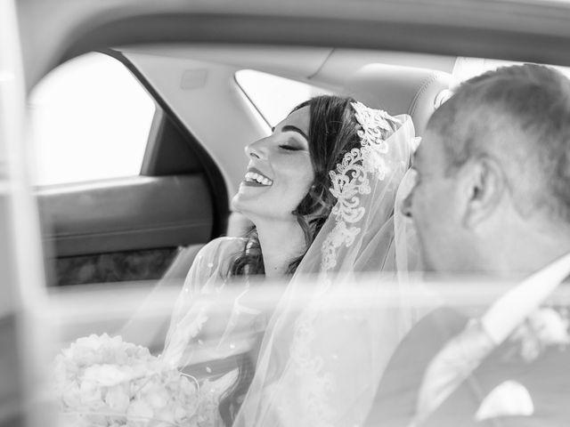 Il matrimonio di Gerardina e Alberto a Napoli, Napoli 28