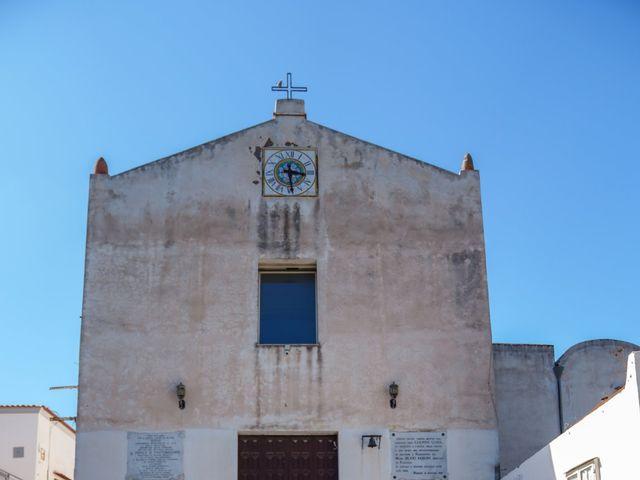 Il matrimonio di Gerardina e Alberto a Napoli, Napoli 33
