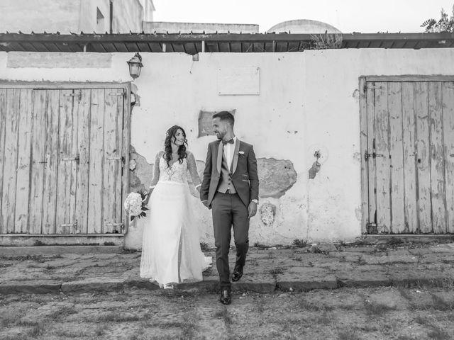 Il matrimonio di Gerardina e Alberto a Napoli, Napoli 47