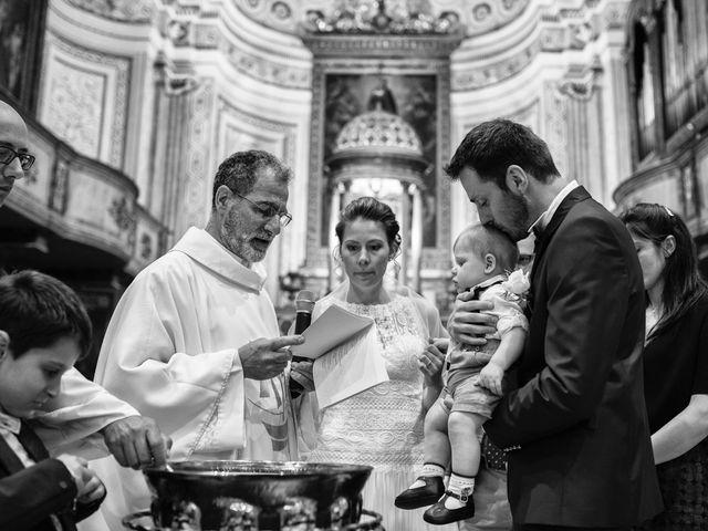 Il matrimonio di Alberto e Marcella a Mantova, Mantova 21
