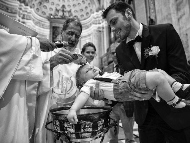 Il matrimonio di Alberto e Marcella a Mantova, Mantova 22
