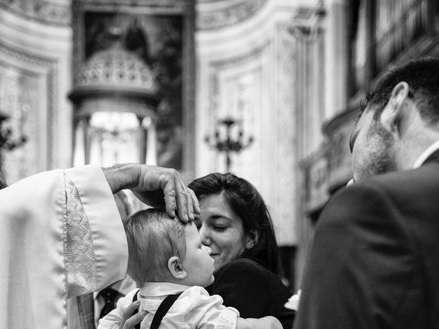 Il matrimonio di Alberto e Marcella a Mantova, Mantova 25