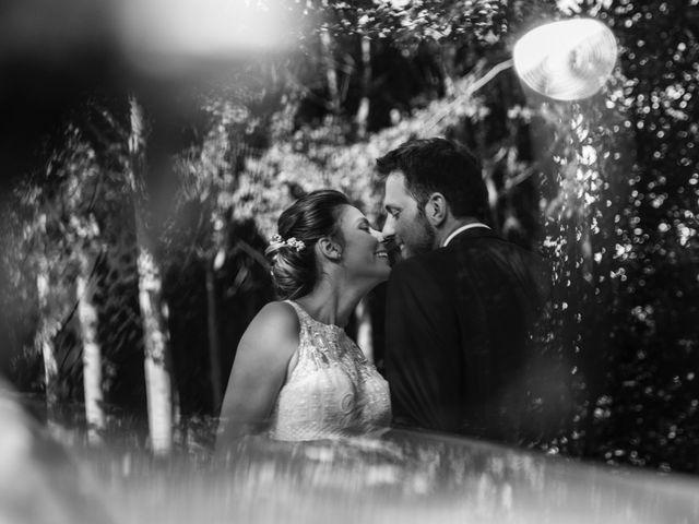 Il matrimonio di Alberto e Marcella a Mantova, Mantova 40