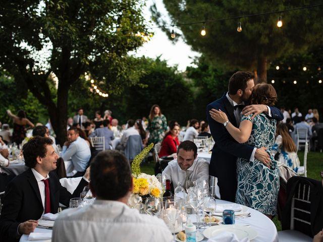 Il matrimonio di Alberto e Marcella a Mantova, Mantova 59