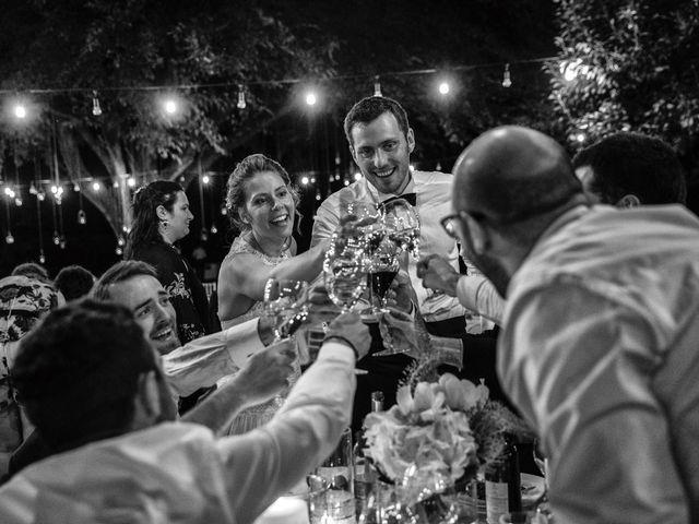 Il matrimonio di Alberto e Marcella a Mantova, Mantova 63