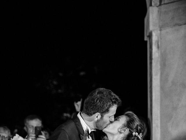 Il matrimonio di Alberto e Marcella a Mantova, Mantova 67