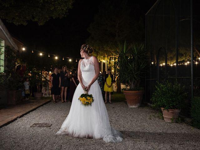 Il matrimonio di Alberto e Marcella a Mantova, Mantova 70
