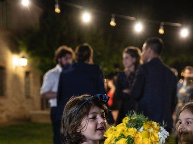 Il matrimonio di Alberto e Marcella a Mantova, Mantova 71