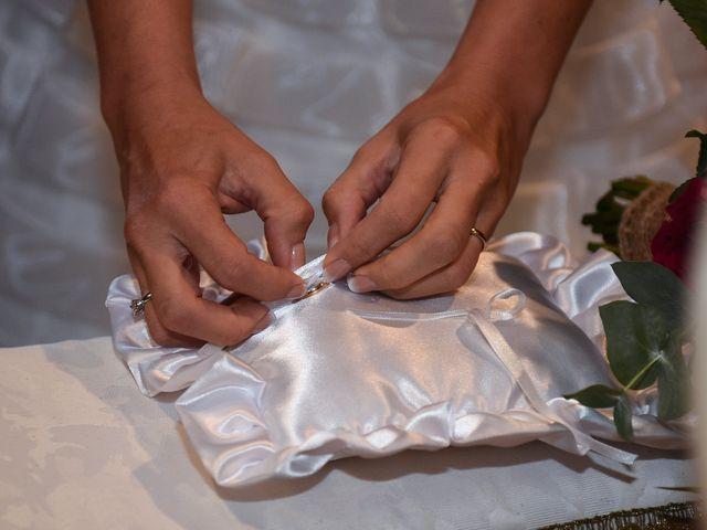 Il matrimonio di Francesco e Maurizia a Como, Como 24
