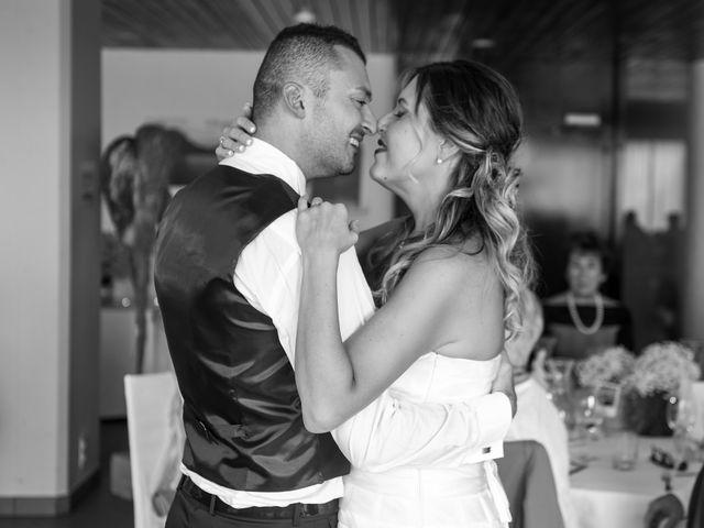 Il matrimonio di Francesco e Maurizia a Como, Como 72