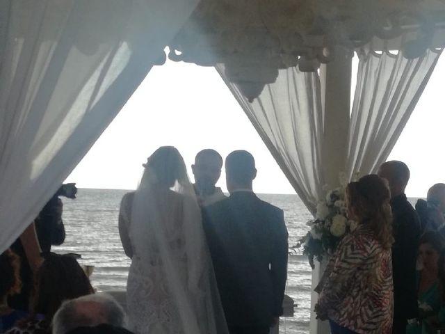 Il matrimonio di Marco e Angela a Bacoli, Napoli 12