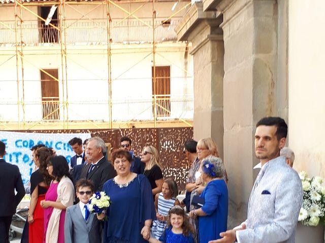 Il matrimonio di Fabio e Federica  a Bonate Sotto, Bergamo 5